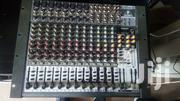 Bheringer Mixer | Audio & Music Equipment for sale in Central Region, Kampala