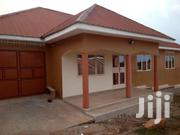 Namugongo Three Bedroom Standalone House for Rent at 700K | Houses & Apartments For Rent for sale in Central Region, Kampala