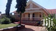 Kyaliwajara Executive Three Bedroom Standalone House For Rent | Houses & Apartments For Rent for sale in Central Region, Kampala