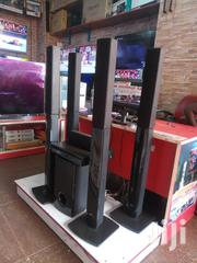 LG Home Theater System 120 Watts | Audio & Music Equipment for sale in Central Region, Kampala