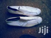 White Shoes | Shoes for sale in Central Region, Kampala
