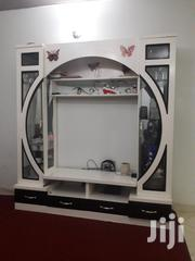 Wall Unit Panel | Home Accessories for sale in Central Region, Mukono