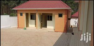 Kira Double Room for Rent With Luxurious Rooms Self Contained