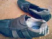 Casual Black Shoes | Shoes for sale in Central Region, Kampala
