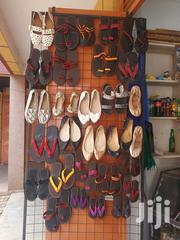Brand New Craft Shoes And Second Hand Shoes | Shoes for sale in Central Region, Kampala
