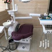Dental Chair | Tools & Accessories for sale in Central Region, Kampala