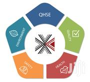 Qhse Management | Classes & Courses for sale in Central Region, Kampala