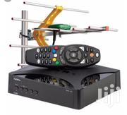GoTv Recorder | TV & DVD Equipment for sale in Eastern Region, Jinja