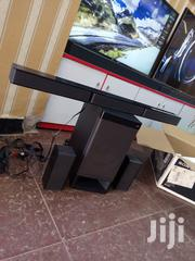 Sony Sound Bar HT-RT3 | Audio & Music Equipment for sale in Central Region, Kampala