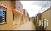 Kira Double Room Self Contained for Rent | Houses & Apartments For Rent for sale in Central Region, Wakiso