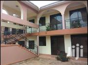 Kira Classic Double Room for Rent | Houses & Apartments For Rent for sale in Central Region, Wakiso