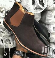 New Timberland Genuine Boots   Shoes for sale in Central Region, Kampala