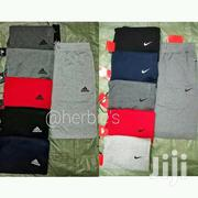 Nike Sweater Pants | Clothing for sale in Central Region, Kampala