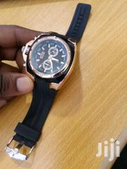 V6 Sports Watch | Watches for sale in Central Region, Kampala