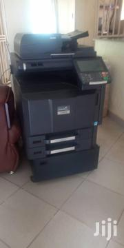 Photocopiers | Computer Accessories  for sale in Central Region, Kampala