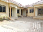 Rentals on Sale!! Kireka- Namugongo Rd 230m (4units) | Houses & Apartments For Sale for sale in Central Region, Kampala