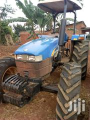 Farm Tractor | Farm Machinery & Equipment for sale in Central Region, Wakiso