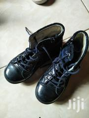 Navy Blue Shoes | Children's Shoes for sale in Central Region, Kampala