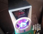 Ailipu Subwoofer | Audio & Music Equipment for sale in Western Region, Ntungamo