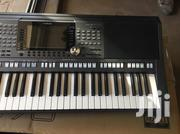 Keyboard Yamaha PSR 970 | Musical Instruments for sale in Central Region, Kampala