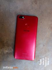 Tecno Camon X Pro 64 GB Red | Mobile Phones for sale in Central Region, Wakiso