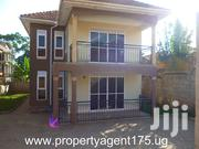 On Sale!! Kyaliwajjala 400m 4bedrooms 4bathrooms | Houses & Apartments For Sale for sale in Central Region, Kampala