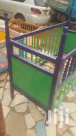 Baby Bed Brand New | Children's Furniture for sale in Kampala, Central Region, Nigeria