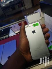 Apple iPhone 6 16 GB Gray | Mobile Phones for sale in Central Region, Kalangala