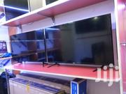 Samsung 40 Inches Full HD Digital Led Tv | TV & DVD Equipment for sale in Central Region, Kampala