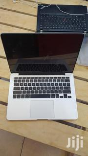 Apple Macbook 14 Inches 256 GB SSD Core I5 8 GB RAM   Laptops & Computers for sale in Central Region, Kampala