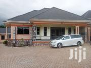 Four Bedrooms Newly Constructed Up For Sale | Houses & Apartments For Rent for sale in Central Region, Wakiso