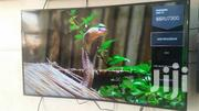 Samsung TV 55 Inches | TV & DVD Equipment for sale in Central Region, Kampala