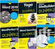 All Books For Dummies   Books & Games for sale in Kampala, Central Region, Uganda