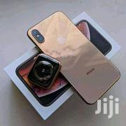 New Apple iPhone XS Max 512 MB Gold | Mobile Phones for sale in Eastern Region, Tororo