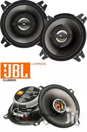 Best Bass Guaranteed Car Speakers 6inches | Vehicle Parts & Accessories for sale in Central Region, Kampala