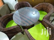 Furniture | Furniture for sale in Central Region, Kampala