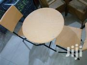 Bullukon Furniture | Furniture for sale in Central Region, Kampala