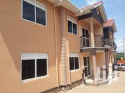 2bedrooms 2bathrooms Apartments for Rent in Namugongo at 700k | Houses & Apartments For Rent for sale in Central Region, Kampala