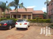 2bedroomed House for Rent in Kyaliwajjala at 600k | Houses & Apartments For Rent for sale in Central Region, Kampala
