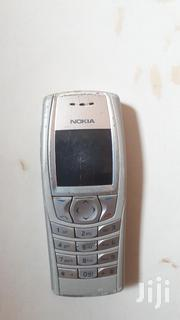 Nokia 3.1 512 MB | Mobile Phones for sale in Central Region, Kampala