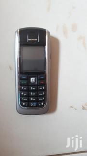 Nokia 2 512 MB Black | Mobile Phones for sale in Central Region, Kampala