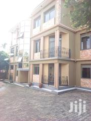 12 Bedrooms Residential Apartments for Sale in Entebbe | Houses & Apartments For Sale for sale in Central Region, Wakiso
