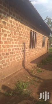 Residential 3bed Roomed House at Gayaza Axcessible to Main Road | Houses & Apartments For Sale for sale in Central Region, Kampala