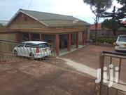House for Sale in Mengo | Houses & Apartments For Sale for sale in Central Region, Kampala