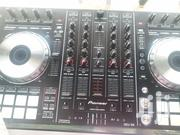 Pioneer Ddj Sx | Audio & Music Equipment for sale in Central Region, Kampala