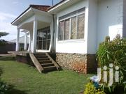 Four Bedroom Bungalow for Sale in Kitende | Houses & Apartments For Sale for sale in Central Region, Wakiso