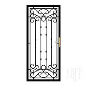 S140819 Wrought Iron Doors G | Building Materials for sale in Central Region, Kampala