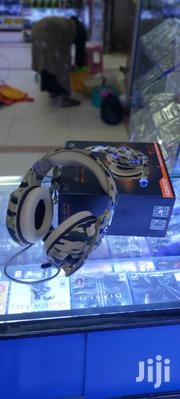 Ps Gaming Headphones | Video Game Consoles for sale in Central Region, Kampala