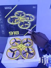 Inter Active Drone | Photo & Video Cameras for sale in Central Region, Kampala