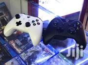 Original Xbox One S Controllers | Video Game Consoles for sale in Central Region, Kampala